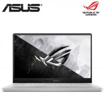 Asus Zephyrus G14 GA401I-VHE341T 14'' FHD 120Hz Gaming Laptop ( Ryzen 9-4900HS, 16GB, 1TB SSD, RTX2060 6GB Max-Q, W10 )