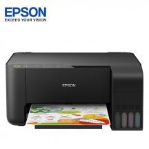 Epson EcoTank L3150 Wi-Fi AIO Ink Tank Printer ( Print, Scan, Copy )