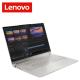 Lenovo Yoga 9 14ITL5 82BG004EMJ 14'' FHD Touch Laptop Mica ( i7-1185G7, 16GB, 1TB SSD, W10, HS )