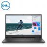 Dell Inspiron 15 3505 R3412SG-W10 15.6'' FHD Laptop Black ( Ryzen 3 3250U, 4GB, 256GB SSD + 1TB , ATI, W10 )