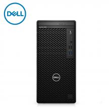 Dell OptiPlex 3080MT i5508G1TB-W10PRO Tower Desktop PC ( i5-10500, 8GB, 1TB, Intel, W10P )