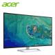 "Acer EB321HQ Abi 31.5"" FHD IPS Widescreen LED LCD Monitor ( 1x HDMI , 1x VGA, 3 Yrs Warranty )"