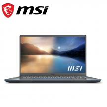 MSI Prestige 14Evo A11M-239 14'' FHD Laptop Carbon Gray ( i7-1185G7, 16GB, 512GB SSD, Iris Xe, W10 )