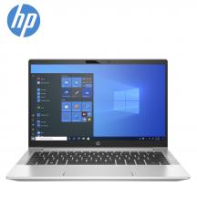 HP ProBook 430 G8 2Y7Y6PA 13.3'' FHD Laptop Silver ( i5-1135G7, 8GB, 256GB SSD, Intel, W10P )