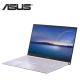 Asus ZenBook 13 UX325E-AEG060TS 13.3'' FHD Laptop Lilac Mist ( i5-1135G7, 8GB, 512GB SSD, Intel, W10, HS )