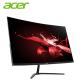 Acer ED320QR 31.5'' FHD Curved Monitor ( HDMI, DP, 3 Yrs Wrty )