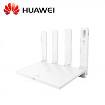 Huawei Wi-Fi AX3 WS7200-20 AX3000 Wi-Fi 6 Plus Router