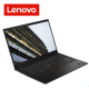 Lenovo ThinkPad X1 Carbon Gen 8 20U9S1LB00 14'' FHD Touch Laptop ( i7-10510U, 16GB, 512GB SSD, Intel, DOS )