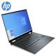 HP Spectre x360 14-ea0053TU 13.5'' WUXGA+ Touch Laptop Poseidon Blue ( i5-1135G7, 8GB, 1TB SSD, Intel, W10, HS )