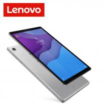 Lenovo Tab M10 HD 2ND GEN TB-X306X ZA6V0142MY 10.1'' Platinum Grey ( Helio P22T, 2GB, 32GB, LTE, Android )