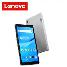 Lenovo Tab M7 TB-7305X ZA570156MY 7'' Platinum Grey ( MT8765 1.3GHz, 2GB, 32GB, LTE, Android )