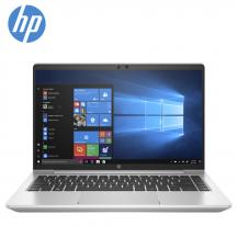 HP ProBook 440 G8 2Y7Y7PA 14'' FHD Laptop Silver ( i7-1165G7, 16GB, 512GB SSD, Intel, W10P )