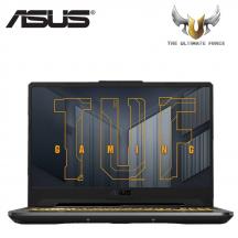 [PRE-ORDER] Asus TUF A15 FA506Q-RAZ030T 15.6'' FHD Laptop ( Ryzen 7 5800H, 16GB, 1TB SSD, RTX3070 8GB, W10 ) ETA - 27th Jan