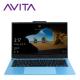 Avita Liber V14 R5 14'' FHD Laptop ( Ryzen 5 3500U, 8GB, 512GB SSD, ATI, W10 )