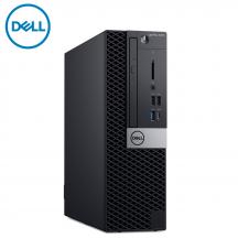 Dell OptiPlex 5070SF i5504G-W10PRO Small Form Factor Desktop PC ( i5-9500, 4GB, 1TB, Intel, W10P )
