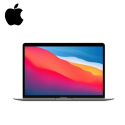 Apple MacBook Air MGN63ZP/A 13.3'' Laptop Space Gray ( Apple M1 chip, 8GB, 256GB, MacOS )