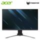 Acer Predator XB273UGX 27'' WQHD IPS 240Hz Gaming Monitor ( 2x HDMI 2.0, DP 1.4, 3 Yrs Wrty )