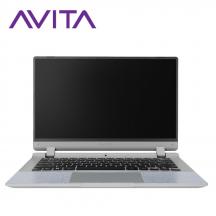 AVITA Essential 14 Laptop 14'' FHD Concrete Grey ( Celeron N4000, 4GB, 128GB SSD, Intel, W10 )