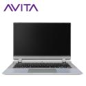 AVITA Essential 14 Laptop 14'' FHD ( Celeron N4020, 4GB, 128GB SSD, Intel, W10 )