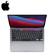 Apple MacBook Pro MYD82ZP/A ( 13.3'' Laptop Space Grey ( Apple M1 chip, 8GB, 256GB, MacOS )