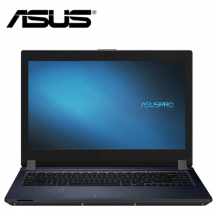 "Asus Pro P1440F-AFQ2456R 14"" Laptop Star Grey ( i5-10210U, 8GB, 256GB SSD, Intel, W10P )"