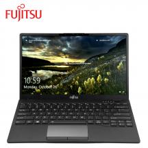 Fujitsu VLH (UH-X)-4464 13.3'' FHD Laptop Black ( i5-1135G7, 8GB, 512GB SSD, Intel, W10 )