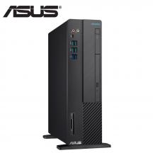 Asus ExpertCenter D6414SFF-0G4930003T Desktop PC ( Celeron G4930, 4GB, 1TB, Intel, W10 )