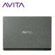 AVITA Essential 14 Laptop 14'' FHD ( Celeron N4000, 4GB, 128GB SSD, Intel, W10 )
