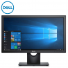 "Dell Monitor E2016HV 19.5"" ( VGA, HD Ready, Energy Start, 3Yrs Warranty )"