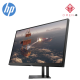 HP OMEN 27i 27'' QHD Gaming Monitor ( DisplayPort, HDMI, 3 Yrs Wrty )