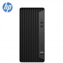 HP ProDesk 400 G7 MT-31P05PA Microtower PC ( i5-10500, 8GB, 256GB SSD, Intel, W10P )