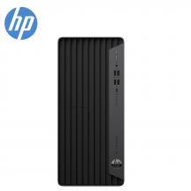 HP EliteDesk 800 G6-31J42PA Tower PC ( i5-10500, 8GB, 256GB SSD, Intel, W10P )