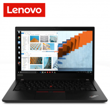 Lenovo ThinkPad T14 Gen 1 20S0008CMY 14'' FHD Laptop ( i5-10210U, 8GB, 256GB SSD, Intel, W10P )