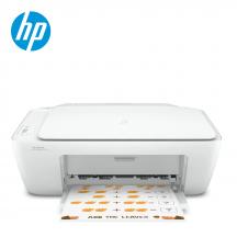 HP DESKJET 2336 AIO PRINTER