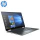 HP Spectre x360 13-aw2099TU 13.3'' FHD Touch Laptop Poseidon Blue ( i5-1135G7, 8GB, 512GB SSD, Intel, W10, HS )