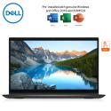Dell Inspiron 2-in-1 7306 65165SG-W10 13.3'' FHD Touch Laptop Black ( i7-1165G7, 16GB, 512GB SSD, Intel, W10, HS )