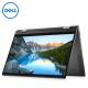Dell Inspiron 2-in-1 7306 3585SG-W10 13.3'' FHD Touch Laptop Black ( i5-1135G7, 8GB, 512GB SSD, Intel, W10, HS )