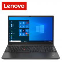 Lenovo ThinkPad E15 Gen 2 20TD0013MY 15.6'' FHD Laptop ( i5-1135G7, 8GB, 512GB SSD, Intel, W10P )