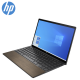 HP ENVY 13-ba1012TX 13.3'' FHD Touch Laptop Nightfall Black ( i7-1165G7, 16GB, 512GB SSD, MX450 2GB, W10, HS )