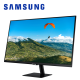 "Samsung M5 LS27AM500NEXXS 27"" FHD Smart Monitor ( HDMI, LAN, Bluetooth, 3 Yrs Wrty )"