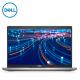 Dell Latitude L5420 i5358G-256GB-W10 14'' FHD Laptop ( i5-1135G7, 8GB, 256GB SSD, Intel, W10P )