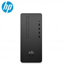 HP Desktop Pro A G3 Microtower Desktop PC ( Ryzen 5 Pro 3400G, 4GB, 1TB , ATI, W10P )