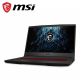 "MSI Thin GF65 10UE-090 15.6"" FHD Gaming Laptop ( i5-10200H, 16GB, 512GB SSD, RTX3060 Max-Q 6GB, W10 )"