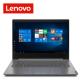 Lenovo V14 ADA 82C6S03300 14'' Laptop Iron Grey ( Ryzen 3 3250U, 4GB, 128GB SSD, ATI, W10P )