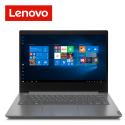 Lenovo V14 ADA 82C600HRMJ 14'' FHD Laptop Iron Grey ( Athlon 3150U, 4GB, 128GB SSD, Intel, DOS )