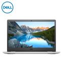 Dell Inspiron 15 3505 R3412SG-W10 15.6'' FHD Laptop Silver ( Ryzen 3 3250U, 4GB, 256GB SSD + 1TB , ATI, W10 )