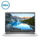 Dell Inspiron 15 3501 3545SG-W10 15.6'' FHD Laptop Silver ( i5-1135G7, 4GB, 512GB SSD, Intel, W10 )