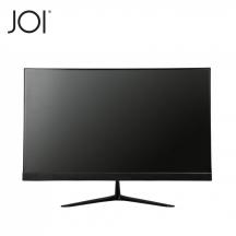 "JOI AIO 120 PRO 21.5"" FHD All-In-One Desktop PC ( Celeron 3867U, 4GB, 240GB, Intel, W10P )"