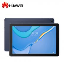 "Huawei MatePad T10s 10.1"" Deepsea Blue ( Kirin 710A, 3GB, 64GB, LTE, Android )"