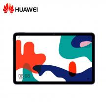 "HUAWEI MatePad WiFi 10.4"""